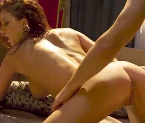 Jayden Cole Hot Sex From Behind In Life On Top Series