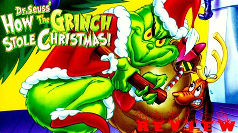 000818349x how the grinch stole christmas how the grinch stole christmas full movie christian
