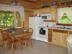 cabin kitchen ideas cabin style back deck small cabin kitchen interior design
