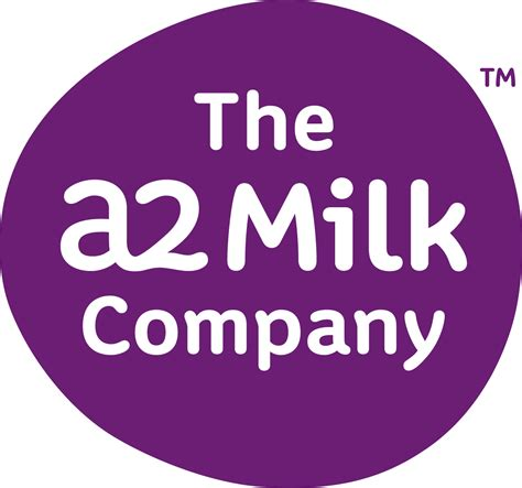 Milk Thats Naturally All A2 A2milk Feel The Difference