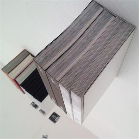 Vendita Mensole Vendita Mensole Invisibili Invisibilia Sedie Design