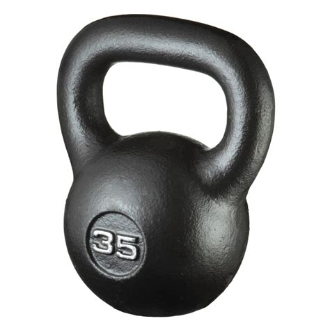kettlebell body workout kettlebells standard adjustable competition buying guide