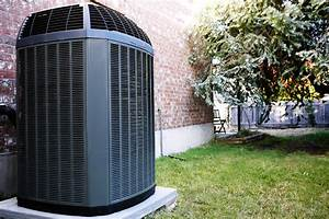 What Are The Best Central Air Conditioning Units To