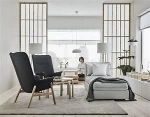 Cuisines Ikea 2018 : ikea catalog 2018 popsugar home photo 2 ~ Nature-et-papiers.com Idées de Décoration