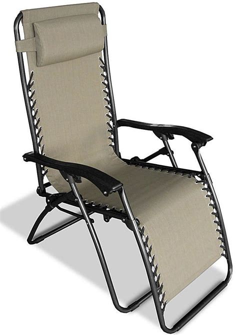 camouflage anti gravity chair defy gravity chairs bigfootglobal