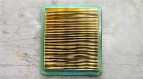 can a bad air filter cause check engine light dirty air filters are engine killers