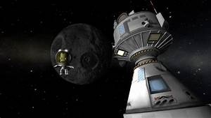 Kerbal Space Program: Bringing rocket science to games ...