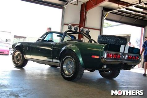 67 f 100 gas monkey garage richard rawlings fast n loud off road mustang cars and trucks pinterest richard