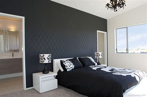 havelock north showhome resene total colour awards