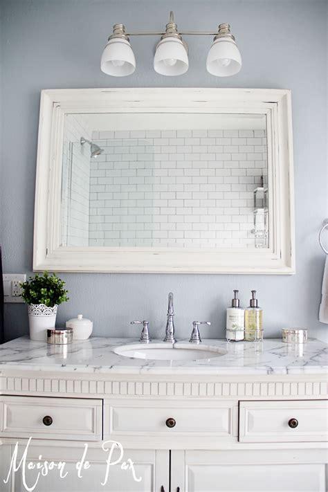 Bathroom Remodel White Recessed Medicine Cabinet No Mirror