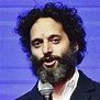 Jason Mantzoukas Is … Totally Kind of Hot?