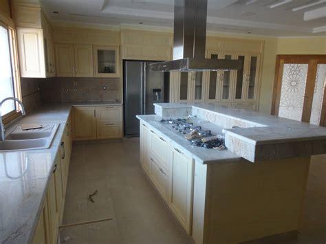 cuisine meubles et d 233 coration tunisie