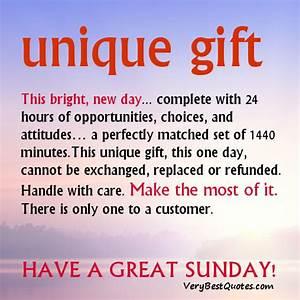 Beautiful Good Morning Inspirational Quotes. QuotesGram