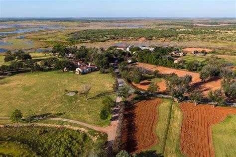 wt waggoner ranch vernon texas leading estates