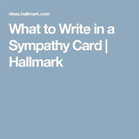 what to write in a sympathy card 1000 images about sympathy cards on pinterest sympathy cards with deepest sympathy and