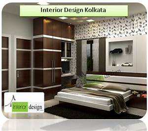 Hire a residential interior designer to impart indian for Home interior decoration kolkata