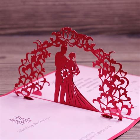 elegant ideas  wedding invitation cards