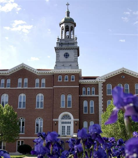 the 100 most affordable small colleges in america best