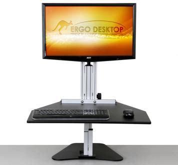 standing desk converter reviews standing desk converter comparison reviews