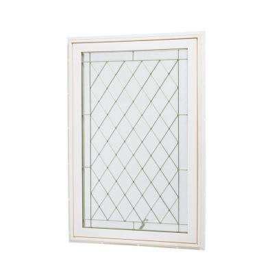 awning windows windows  home depot
