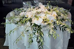 Superior Florist – Event Florals — Sweetheart Tables