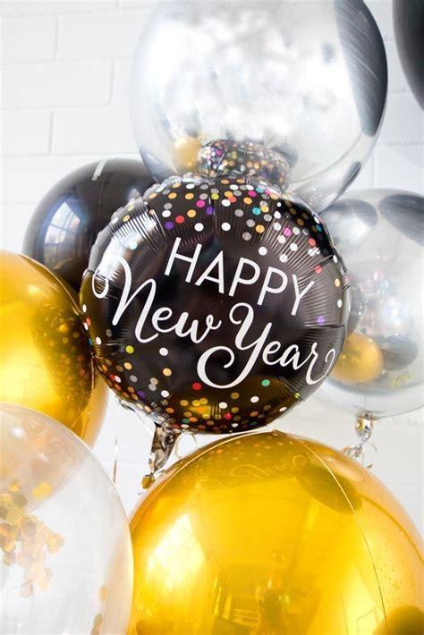 pin van sjannie op happy  year  gelukkig