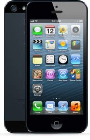 how much are iphone 4 worth should you upgrade to the iphone 5 at cool tech