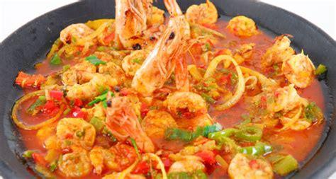 cuisine bresilienne restaurant brésilien lyon remise jusqu 39 à 70 sur les