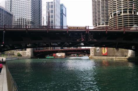 chicago bureau of tourism chicago tourism by design architectureau