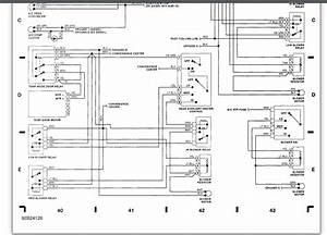 1997 Chevy 1500 Wiring Diagrams