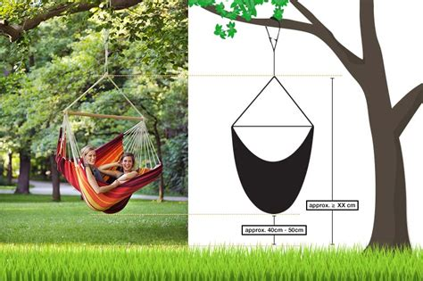ways to hang a hammock how to hang a hanging chair buy hammocks