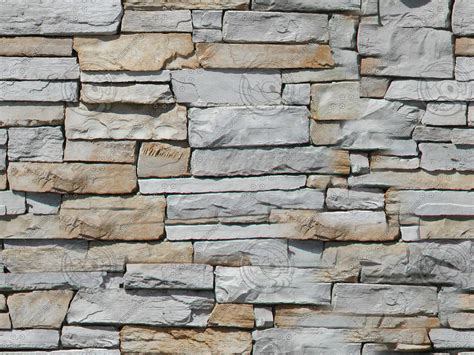 pictures of rock walls texture other rock wall stone