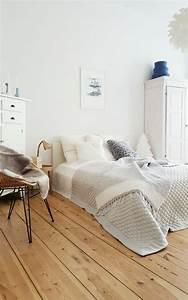 Tag Archived Of Bilder Im Wohnzimmer Ideen Erstaunlich