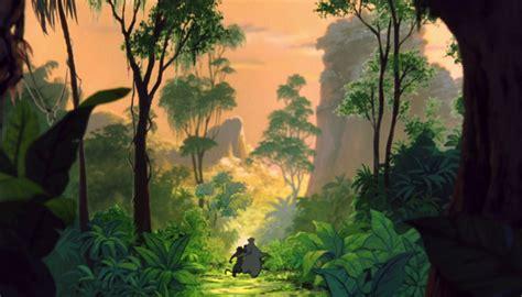 Wie Gemalt 101 Traumhaft Schöne Bilder Aus Disney