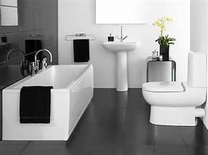 small bathroom ideas photo gallery decobizzcom With small bathroom ideas photo gallery