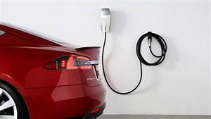 Borne De Recharge Tesla : bornes de recharge que faites vous roulez electrique ~ Melissatoandfro.com Idées de Décoration