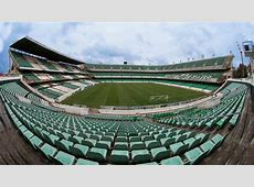 How and where can I watch Real Betis Sevilla Seville