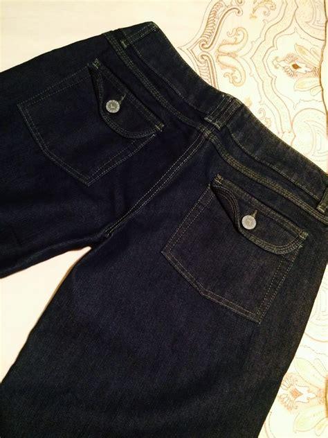 pantalones furor corte baggy talla    en mercado libre
