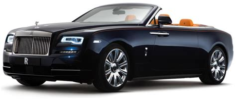 roll royce price rolls royce dawn convertible price specs review pics