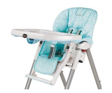 housse de chaise haute bebe housse de chaise bebe