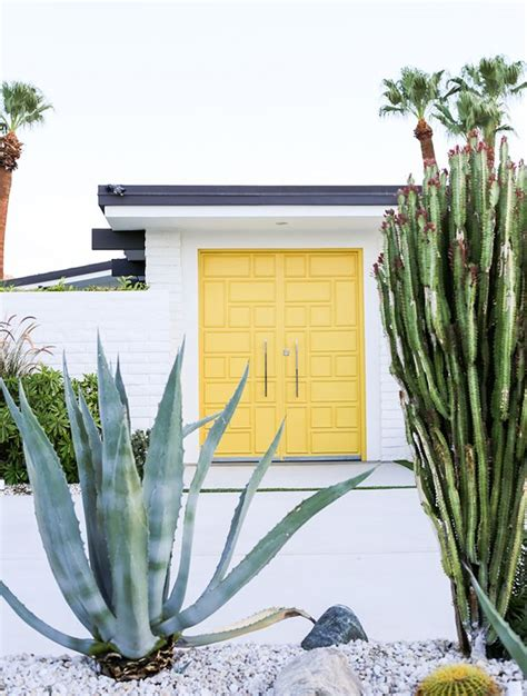 Door Springs Yellow by 174 Best Curb Appeal Ideas Images On