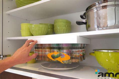 cuisine accessoire accessoire cuisine accessible pour pmr personne