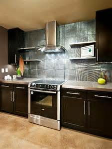 ideas for kitchen backsplashes 12 unique kitchen backsplash designs