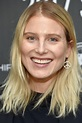 Dree Hemingway Pictures and Photos | Fandango