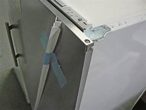 Privileg Waschmaschine Kundendienst : waschmaschine dict inspirierendes design ~ Michelbontemps.com Haus und Dekorationen