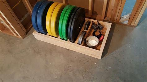 pin  furnace gym ideas