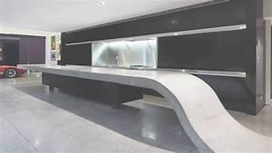 Beton Pour Plan De Travail : prix du beton cire ~ Premium-room.com Idées de Décoration