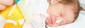 Mutterschutz Bei Frühgeburt Berechnen : checkliste mutterschaftsgeld ~ Themetempest.com Abrechnung