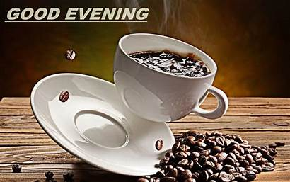 Evening Wallpapers Tea Coffee Phone Resolution Wallpapersin4k