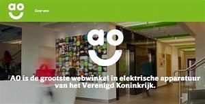 Ao De Haushaltsgeräte : 30 mio euro netto umsatz im ersten gesch ftsjahr e commerce f r ~ Buech-reservation.com Haus und Dekorationen